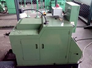 Холодновысадочный автомат YH-1030